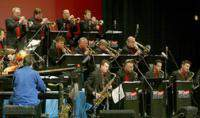 Big Phat Band