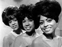 Supremes And Diana Ross