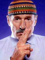 Joe Zawinul and The Zawinul Syndicate