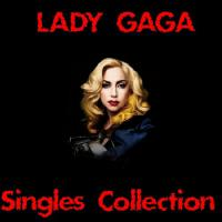 Singles Collection Cd 1