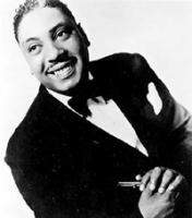Big Joe Turner And Roomful Of Blues