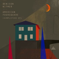 American Foursquare (Simplified Ep)