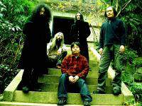 Acid Mothers Temple and The Melt