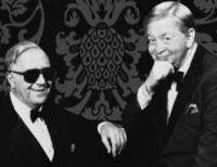 Mel Torme And George Shearing