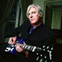 Robyn Hitchcock and The Egyptian
