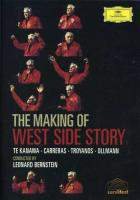 Complete Orchestral Works And Westsidestory Cd6 - Dybbuk - Suite No.2