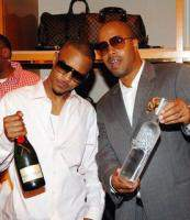 T.I. and T.I.P.