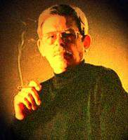 Coast To Coast Am - Art Bell