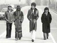 Return To Forever Feat. Chick Corea
