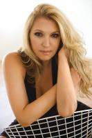 Eliane Elias Sings and Plays Bill Evans
