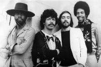 Return To Forever and Chick Corea