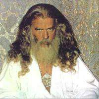Father Yod And The Spirit Of '76