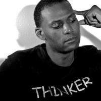 Julius 'the Mad Thinker'
