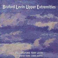 Bruford Levin