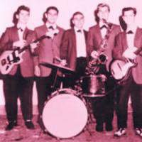Original Surfaris
