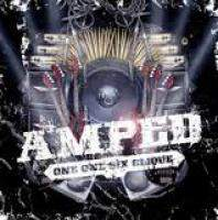Amped Ep