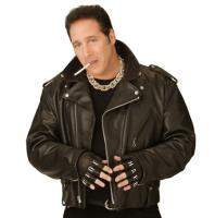 Clay, Andrew Dice