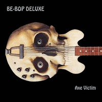 Axe Victim (Deluxe Edition) Cd1