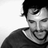 Stimming and H.O.S.H. and Solomun