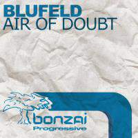 Air Of Doubt
