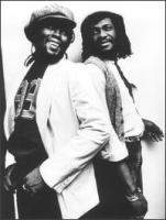 Yami Bolo, Sly and Robbie