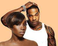 Busta Rhymes (Ft Estelle)