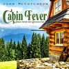 Cabin Fever: Songs From The Quarantine