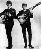 Peter and Gordon