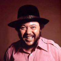 Charles Earland With Najee