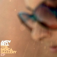 The Indica Gallery Ep