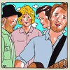 Daytrotter Session March 6Th 2014