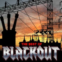 The Best Of Blackout!