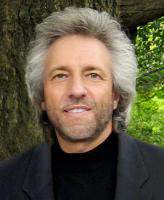 Gregg Braden and Jonathan Goldman