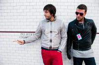 Don Diablo and Example
