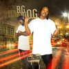 B.G. To A O.G.
