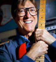 Hank Marvin and The Shadows