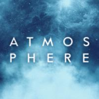 Atmosphere - Extended Mix