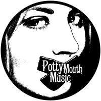 Potty Mouth Music Smartbar Dj's