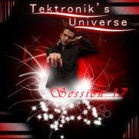 Tektroniks Universe Session017