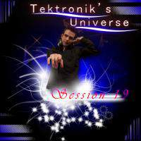 Tektroniks Universe Session019