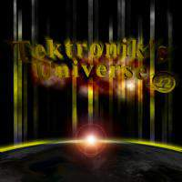 Tektroniks Universe Session022