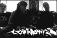 Lycanthrophy - Black Hole Of Calcutta