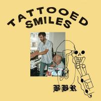 Tattooed Smiles
