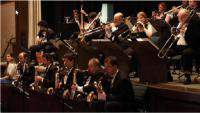 London Starlight Orchestra