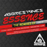 Essence Remixes