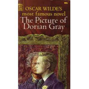 a literary analysis of the picture of dorian gray This one-page guide includes a plot summary and brief analysis of the picture of dorian gray by oscar wilde in essence, three versions of the only novel by oscar wilde, the picture of dorian gray, appeared in print.