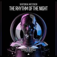 The Rhythm Of The Night (Original Mix) (Single)