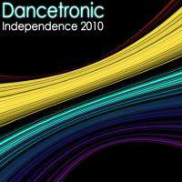 Independence 2010