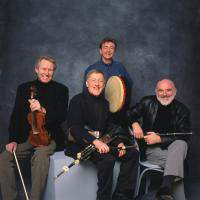 Chieftains Featuring Ry Cooder