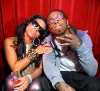 Shanell Ft. Lil Wayne and Mack Maine